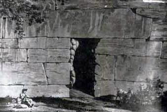 Porta Grottapara