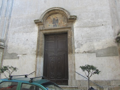 S. Ippolito